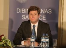 Jānis Tomels