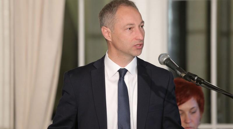 Jānis Bordāns