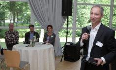 Jaunās konservatīvās partijas 4000 zīmju programma 12.Saeimas vēlēšanām