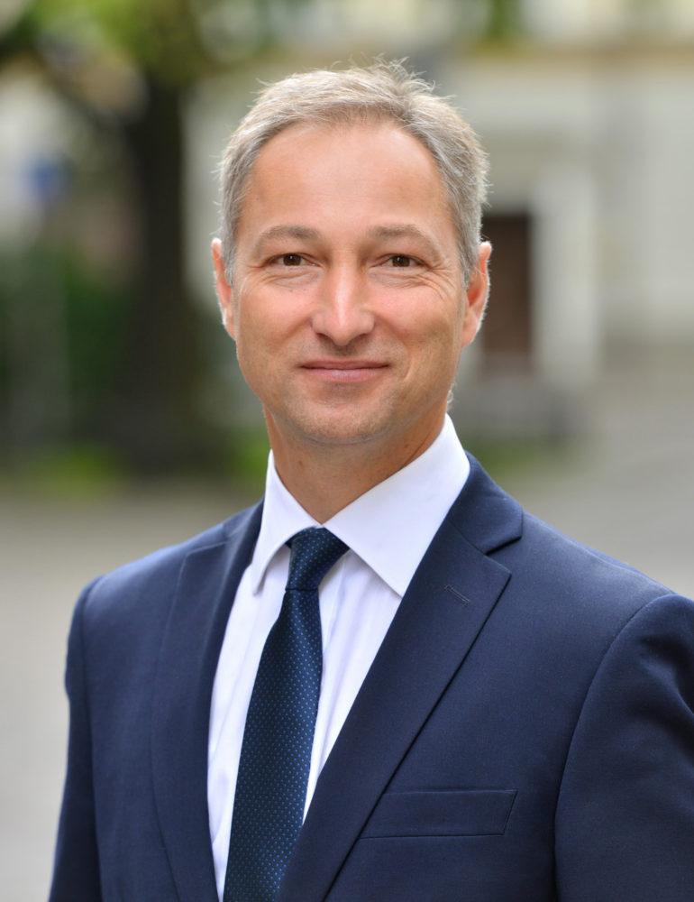 Jaunās konservatīvās partijas premjera amata kandidāts – Jānis Bordāns