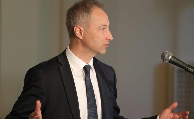 Jānis Bordāns: Nacionālās elektronisko plašsaziņas līdzekļu padomes (NEPLP) atbilde uz iesniegumu tikai tiesas ceļā - vai tā ir norma?
