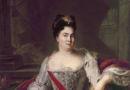 Ķeizariene Katrīna I – jeb kādu senu laikmetu un neparastu stāstu atceroties