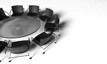 Paziņojums par JKP Padomes sēdi