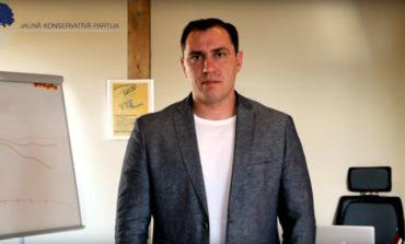 Latvijas uzņēmēju realitāte - neizpildāmi likumi un nesamaksājami nodokļi