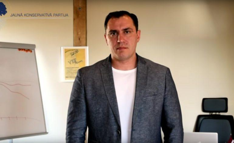 Latvijas uzņēmēju realitāte – neizpildāmi likumi un nesamaksājami nodokļi