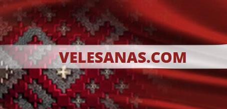 velesanas-com