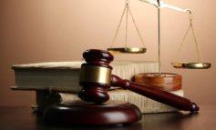 Juridiskās konsultācijas