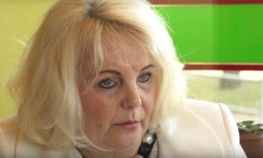Par pašvaldības patvaļu - intervija ar bijušo Saldus 2. vidusskolas direktori Natāliju Balodi