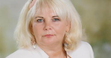 Natālijas Balodes, bijušās Saldus 2. vidusskolas direktores atklātā vēstule Latvijas Valsts prezidentam