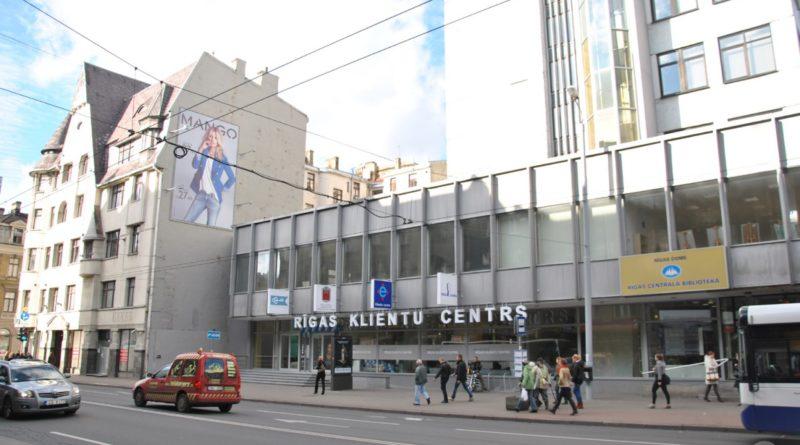 Rīgas-klientu-centrs