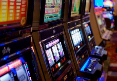 Jaunie konservatīvie: Rīgai jābūt brīvai no azartspēlēm