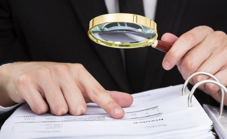 JKP Rīgas domē sola veikt pilnīgu pašvaldības budžeta auditu