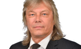 Māris Grīnbergs: Par nekustamā īpašuma nodokļu politiku Rīgā