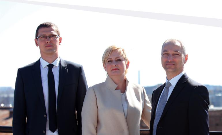 Aicinām kopā nosargāt vēlēšanas Rīgā