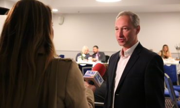 Rīgas domes opozīcija aicina sasaukt Satiksmes un transporta lietu komitejas ārkārtas sēdi