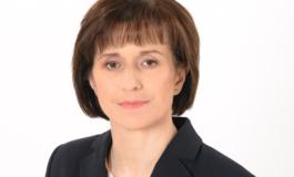 """JKP: Finanšu ministrei saistībā ar """"ss.lv"""" lietu ir nekavējoši jāatceļ Ilze Cīrule no amata"""