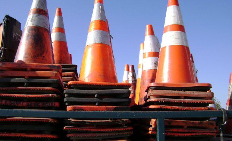 Zigmārs Vestfāls: Pārdomas par ceļu satiksmes drošības prioritātēm Latvijā