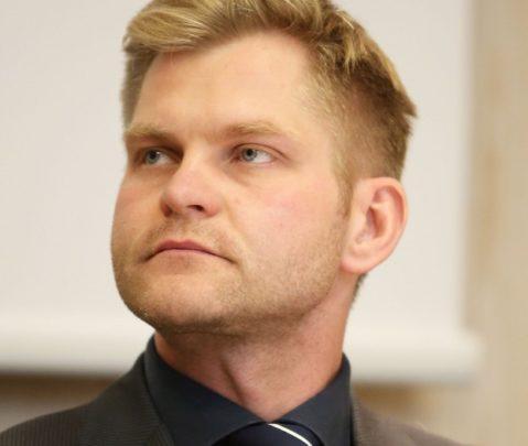G. Eglītis: Ārvalstu investori (ne) nāk