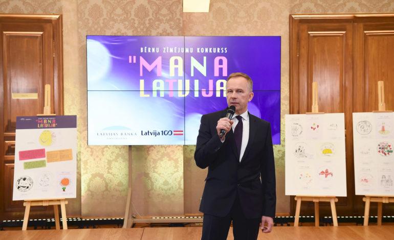 JKP: Jāmaina LB un FKTK vadība, nepieciešamas radikālas reformas iestāžu organizācijā un pārraudzībā