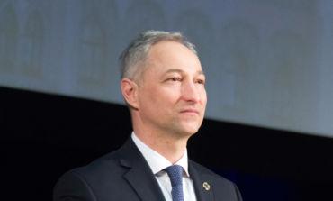 Jaunie konservatīvie prasa anulēt Latvijas Televīzijas valdes konkursa rezultātus