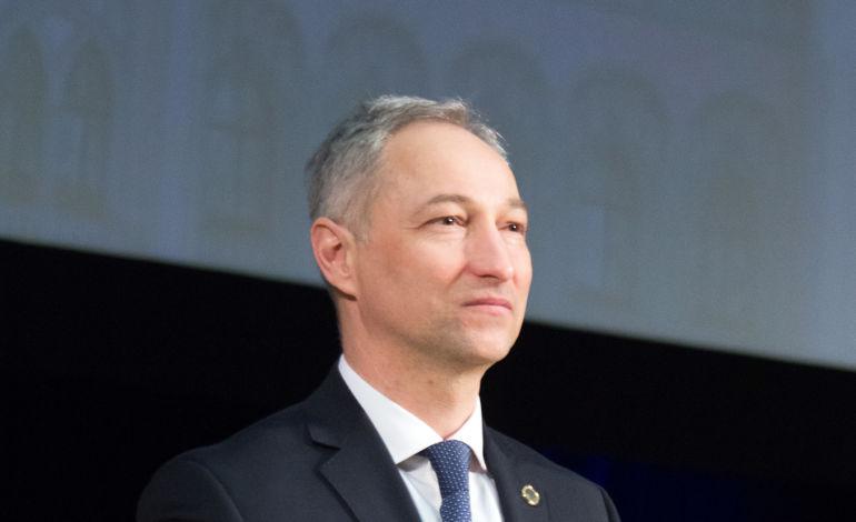 J.Bordāna vadītā Ministru kabineta darba plāns (atjaunināts 14.11.2018.)