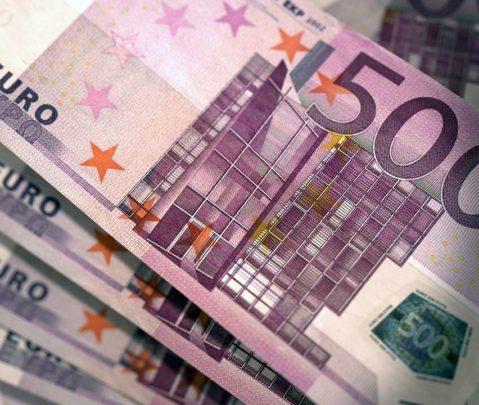 Ko paredz JKP plāns 3x500, cik tas izmaksās un kas par to maksās?