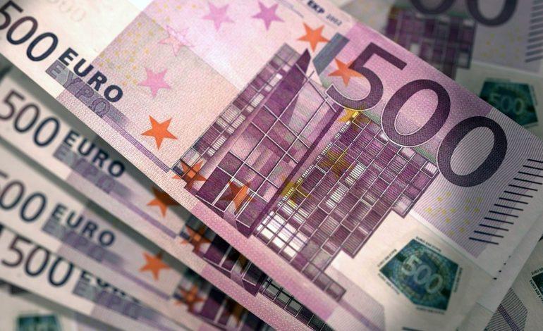 Ko paredz JKP plāns 3×500, cik tas izmaksās un kas par to maksās?