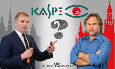 Tiesa apmierina Krievijas oligarha prasību ierobežot Latvijā vārda brīvību