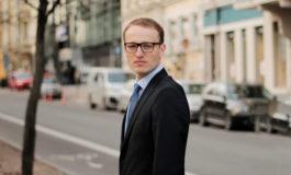 Rīgas aglomerācija kā iespēja visiem, ne tikai dažiem