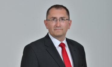 JKP pievienojas Satiksmes nozares eksperts Tālis Linkaits; startēs Saeimas vēlēšanās