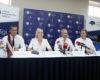 JKP aicina Saeimā ievēlētos deputātus uz tikšanos, lai vienotos par prioritātēm