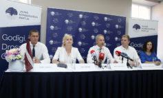 JKP piesaka spēcīgāko profesionāļu komandu valsts pārvaldes sistēmas maiņai