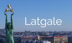 JKP 13. Saeimas deputātu kandidāti Latgalē