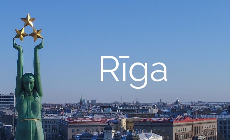 JKP 13. Saeimas deputātu kandidāti Rīgā