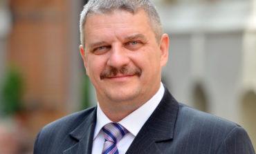 Ainars Bašķis: Konservatīvisma pamattēzes Latvijā