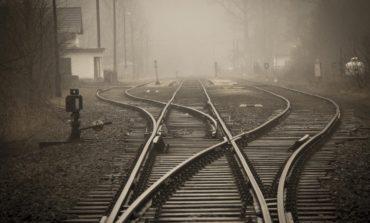 JKP aicina M. Kučinski nekavējoties apturēt dzelzceļa elektrifikācijas projektu