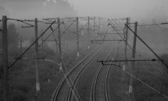 Jaunā konservatīvā partija aicina Eiropas Komisiju un Eiropas Investīciju Banku apturēt dzelzceļa elektrifikācijas projektu Latvijā