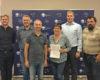JKP un Latvijas zemnieku federācija paraksta saprašanās memorandu, lai aizstāvētu mazās un vidējās lauku saimniecības