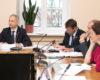 Jāņa Bordāna vadītajā komisijā uzsāk tieslietu nozarei ļoti būtisku diskusiju