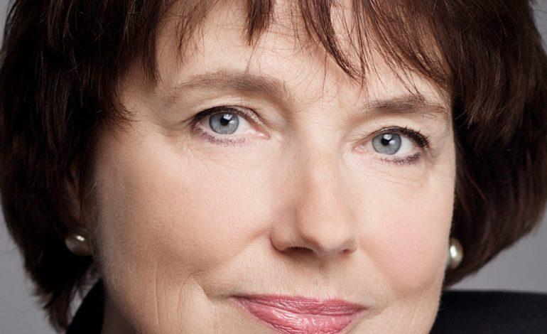 Dagmāra Beitnere – Le Galla ievēlēta par 13. Saeimas priekšsēdētājas biedri