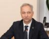 Jānis Bordāns nekavējoties uzsāk Saeimas Juridiskās komisijas darbu