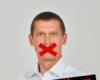 """Juris Jurašs: """"Kāpēc tika atjaunots izbeigtais kriminālprocess?"""""""