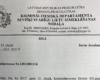 Prokurora Zalužinska lēmums PUBLICĒTS - Viena prokuratūra, divas taisnības?