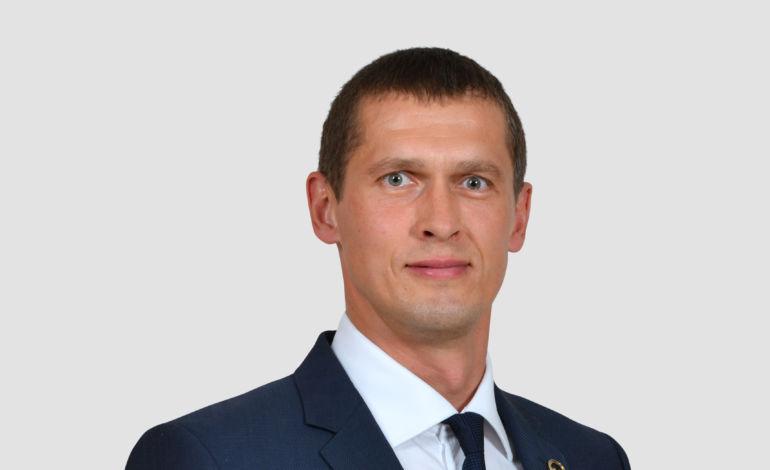 Juris Jurašs: Lai arī pamazām, tomēr tiesiskā situācija Latvijā uzlabojas