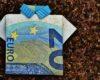 JKP atbalsta 10 miljonu eiro novirzīšanu COVID-19 seku novēršanā iesaistīto veselības aprūpes darbinieku piemaksām
