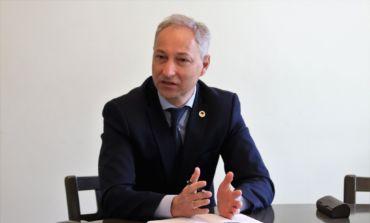 """Jaunie konservatīvie aicina nekavējoties sasaukt Krīzes vadības padomi, lai pieņemtu lēmumus ekonomikas atbalstam """"Covid-19"""" vīrusa dēļ"""
