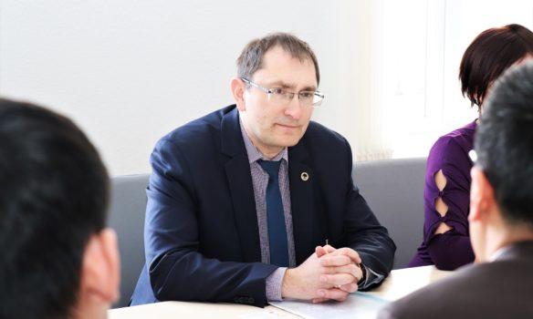Tālis Linkaits paveic to, ko nespēja trīs iepriekšējie satiksmes ministri - Latvijā būs jauni elektrovilcieni