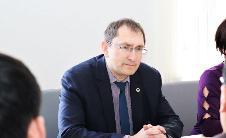 Tālis Linkaits paveic to, ko nespēja trīs iepriekšējie satiksmes ministri – Latvijā būs jauni elektrovilcieni