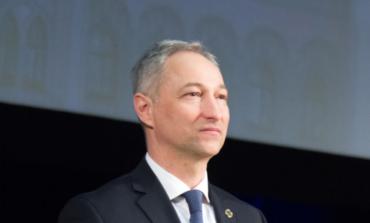 MK atbalsta Jāņa Bordāna ieceri veidot ekonomisko lietu tiesu