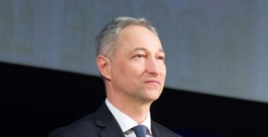 Bordāns Dānijas tieslietu ministram pamato nepieciešamību izdot K.Misāni Latvijai
